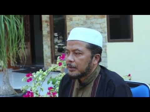 terbaru,-karya-dosen-ma'had-aly-kitab-al-amtsilah-ala-syarah-al-jurumiyyah-(k.-h.-muhyiddin-khatib)