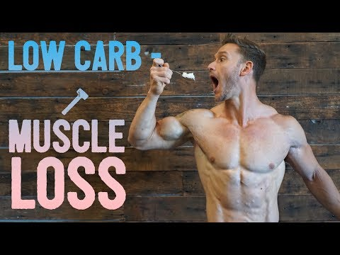 keto-dieting-does-not-cause-muscle-loss:-here's-why-(keto-science)---thomas-delauer