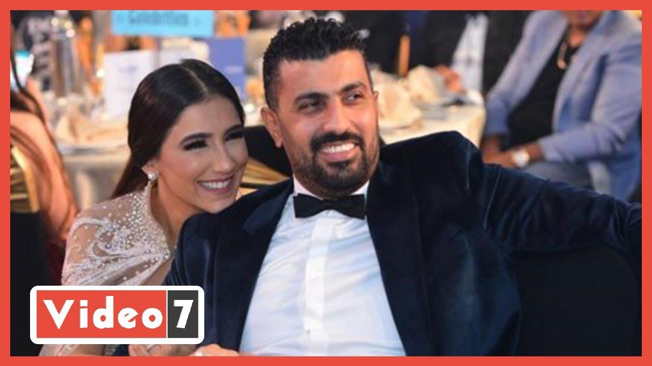 رأي سلوى عثمان في مي عمر وانتقادات الجمهور لها بسبب دعم جوزها المخرج محمد سامي  - 16:59-2021 / 1 / 23