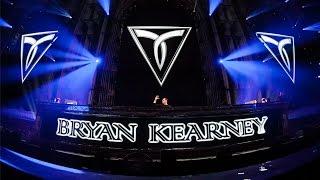 BRYAN KEARNEY [Full HD set] - TRANSMISSION Seven Sins (25.10.2014)