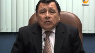 POSTULANTES: ESTA ES LA FACULTAD DE CIENCIAS ECONÓMICAS DE LA UNMSM - 2012