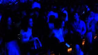 Antro: The Key Polanco Night Club