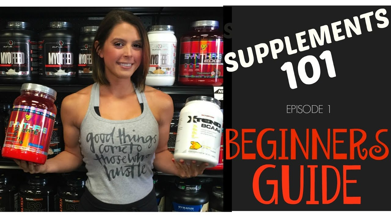 safe and effective fat loss supplement