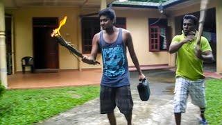 Sri Lankan Cricket & Us - ශ්රි ලංකාවේ ක්රිකට් සහ අපි Thumbnail