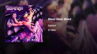 Bleed Mask Bleed