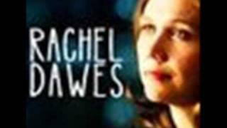 A tribute to Rachel Dawes