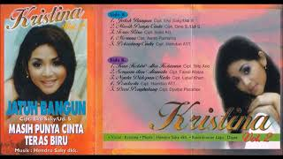 Video Jatuh Bangun / Kristina (original Full) download MP3, 3GP, MP4, WEBM, AVI, FLV Agustus 2018