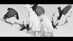 Zankyou no Terror German Dub (Fanmade) deutsch