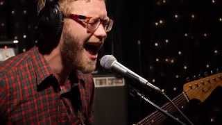Download Solids - Traces (Live on KEXP)