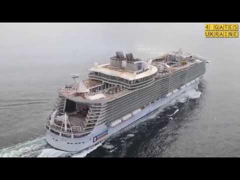 Сл. П. Гандельмана - В Кейптаунском порту (с нотами и видео)