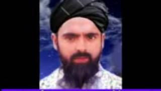 sij chand tara roshan by Fazul Rehman Abro
