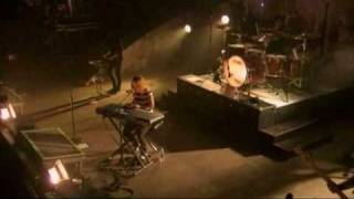 Paramore - We are Broken Live - Final Riot! tour - dvd quality
