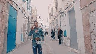 Weld 3watef- kaf w ka3ba 7alwa / Mte3 Chniya /ولد عواطف ـــ كف وكعبة حلوة