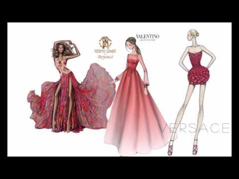 Corsi Specializzazione Moda a Milano - Milan Fashion Campus