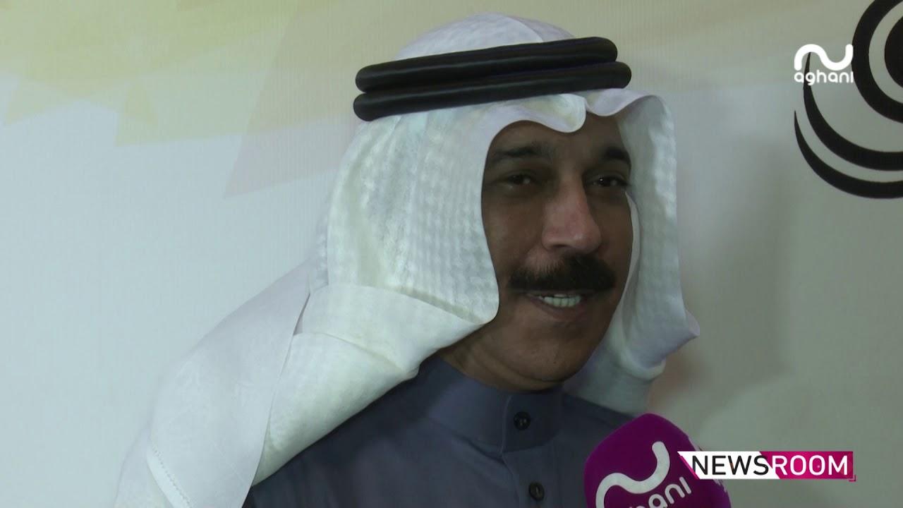 شيرين من فبراير الكويت: