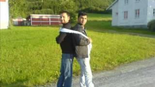 pashto song 2009 yarana ba kawo