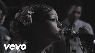 Natalia Lafourcade - Piensa en Mí ft. Paco Familiar (DLD), Ismael (Los Daniels)