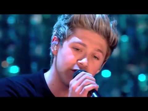 Love Song X Factor
