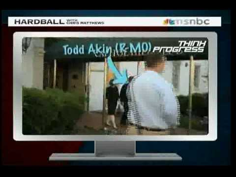 GOP and Luntz meet with Big Oil During spill.wmv