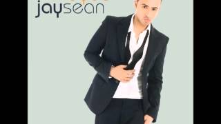 Jay Sean - Maybe Instrumental / Karaoke -Lyrics In Description