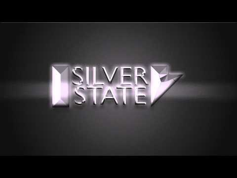 Silver state 1080p HD