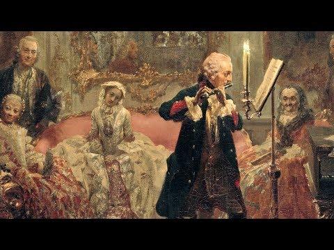 Bach: The Art Of Fugue, BWV 1080 [arr. For Recorder Quartet] (Quinta Essentia)