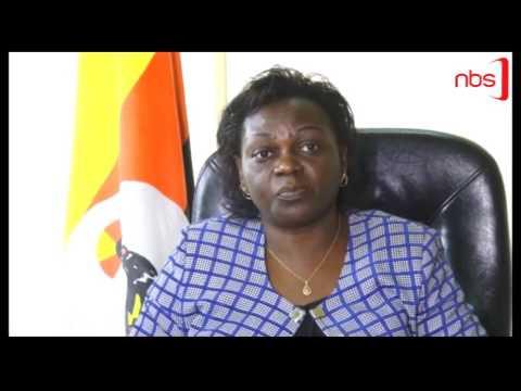 Malaria Prevalence Drops to 19%