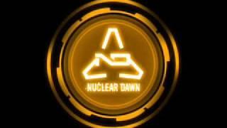 Nuclear Dawn OST - Menu Theme 3