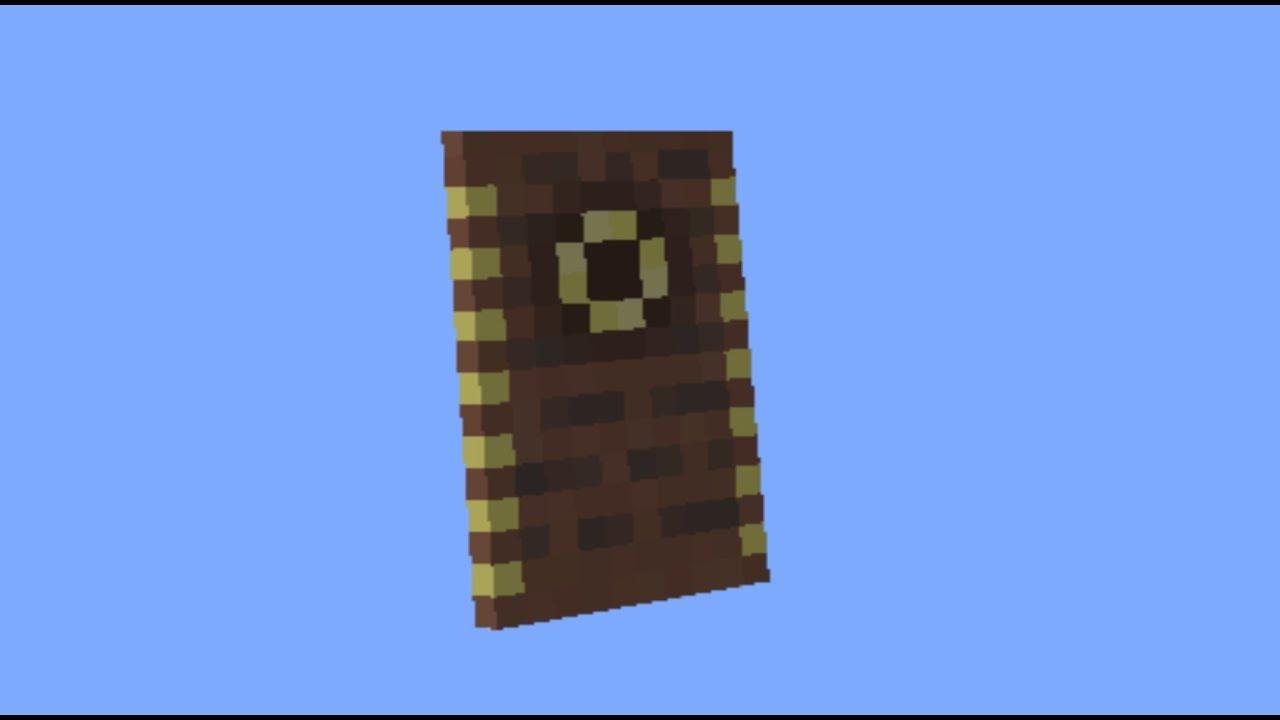 Minecraft - Cape de la traduction - Crowdin Translator ...