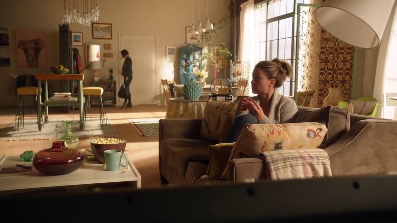 Supergirl 2x06 Alex And Kara Emotional Scene Youtube