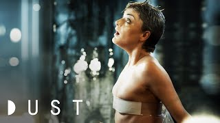 "Sci-Fi Short Film ""Metta Via"" presented by DUST"