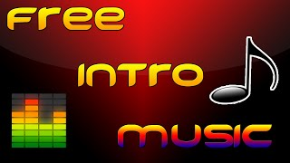 (Download) Top 10 Intro songs