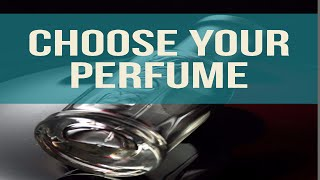 How to choose perfume/deo | Best long lasting perfumes in India|हिंदी +English