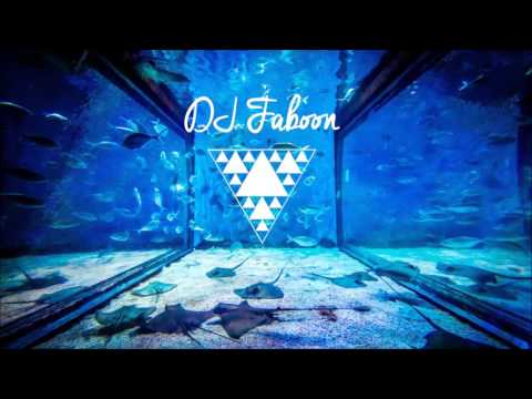 DJ FABOON - Eve