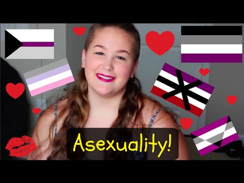 Aegosexual