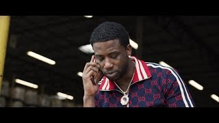 """*New* 21 Savage Ft Gucci Mane, Rick Ross & Young Dolph (2018) """"Real Ones"""" (Explicit)"""