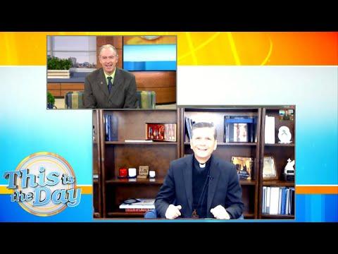 Archbishop Gustavo Garcia-Siller | This is the Day