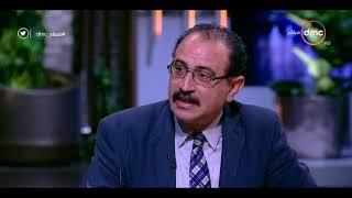 أستاذ علوم سياسية يكشف رد المصريين على تحريض «حماس» (فيديو) | المصري اليوم