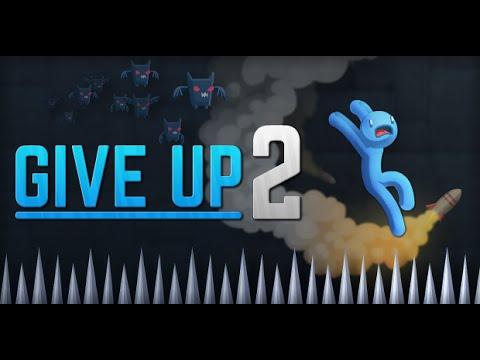 Öldüm (Give Up 2)