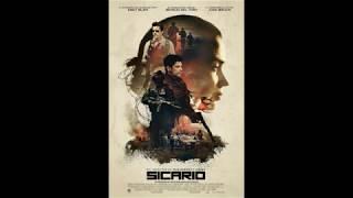 SICARIO    720P HD AUDIO LATINO + DESCARGA