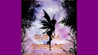 Manoella Torres 3