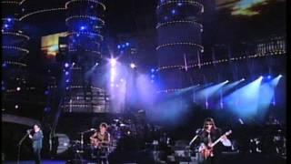 アルフィー 「PRIDE」 1998年Tokyo One Night Dream