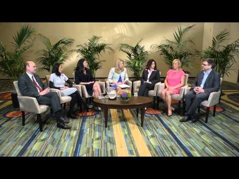 Pituitary Tumor Roundtable - Part One: A Focus On Diagnosis