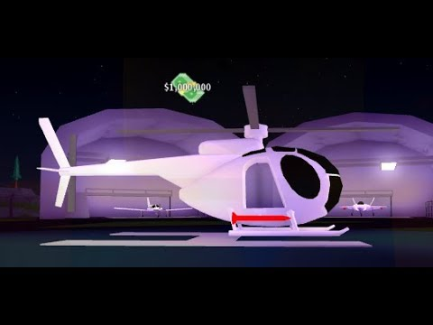 Roblox Mad City Airport Location Mad City Helicopter Code