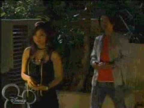 Four most famoust movie characters of Brenda Song