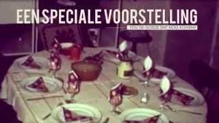 Rauwe Vitrage - Teaser 4 december