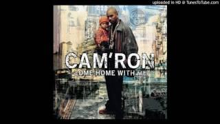 The ROC Instrumental CAMRON