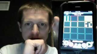 Major Lazer Iphone App @ www.OfficialVideos.Net