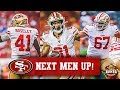 49ers vs Browns NFL 2019 Week 5 Preview   Fans Predictions