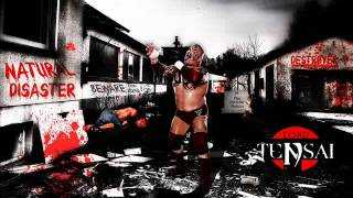 lord tensai theme song 2012